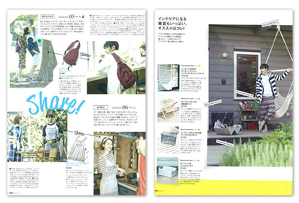 book_pic02