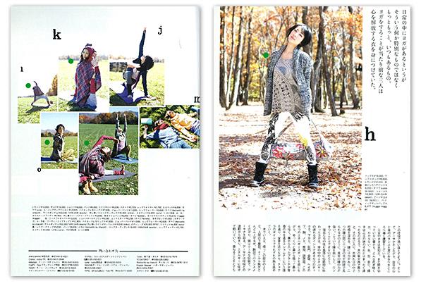 book_pic_2015yogini48