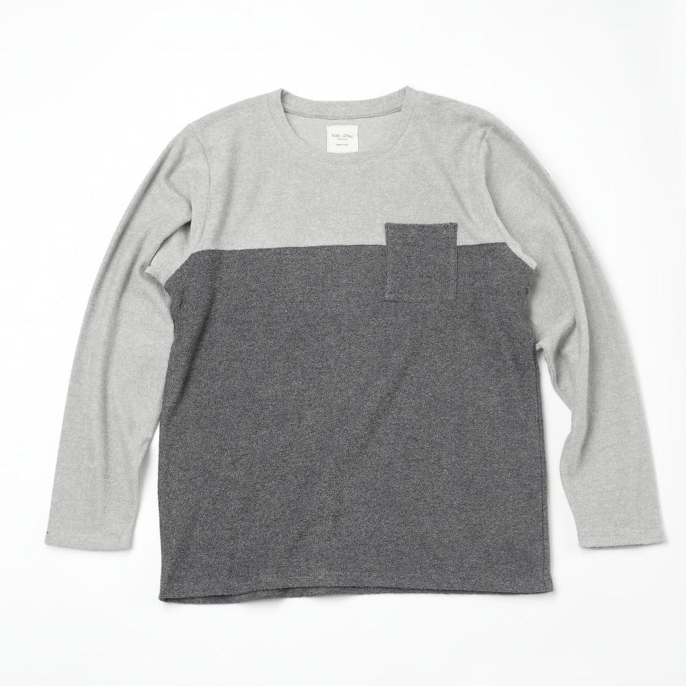 163m018_graycharcoal